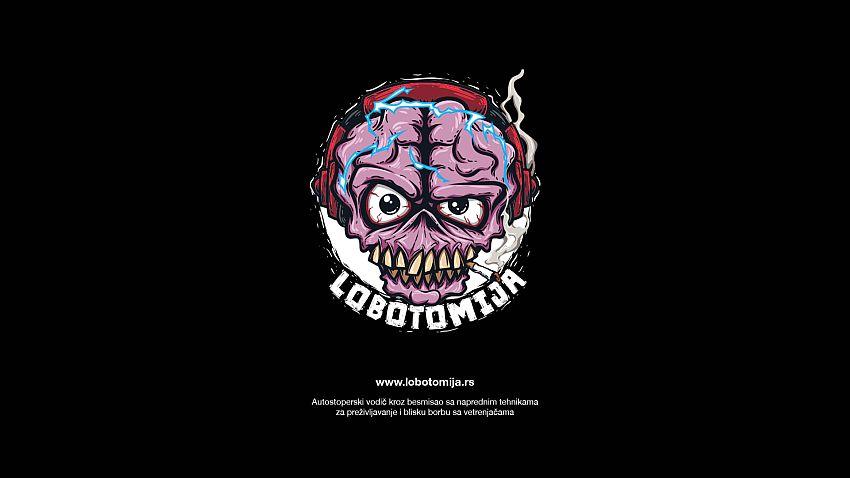 lobotomija.uskoro