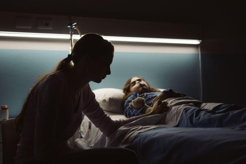 majka-dete-bolnica