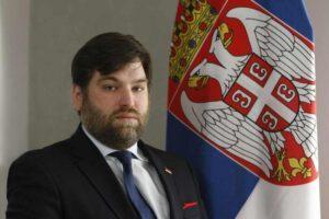 marko-blagojevic-ambasador-kipar