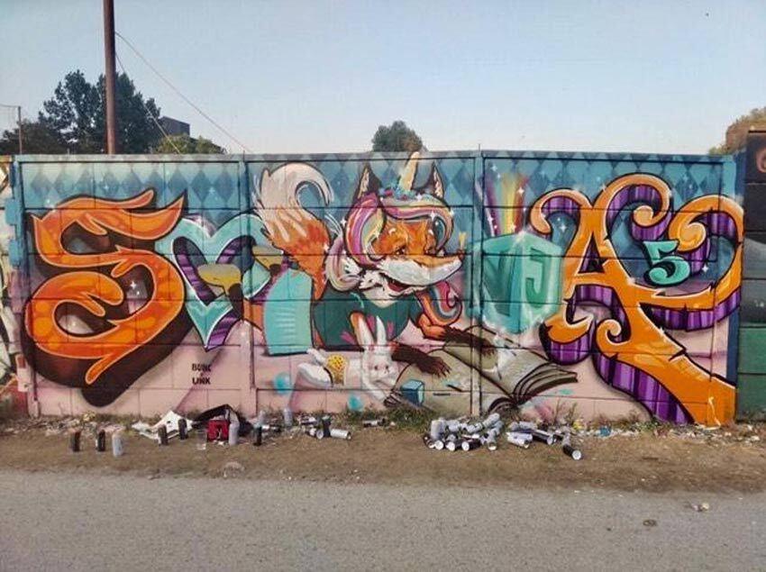 mural-ns-aleksandar