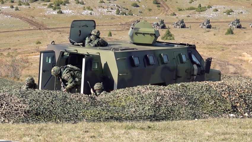pester-vojska-vojna-vezba
