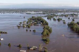 poplava australija 1