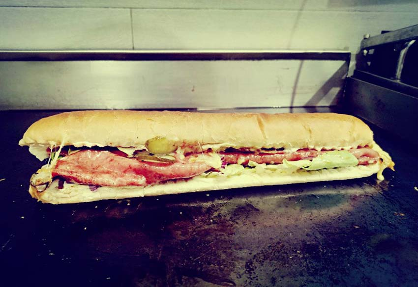 sendvic-index