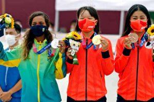 skejt-olimpijada