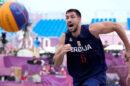 srbija-basket-tokio