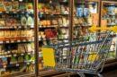 supermarket-korpa