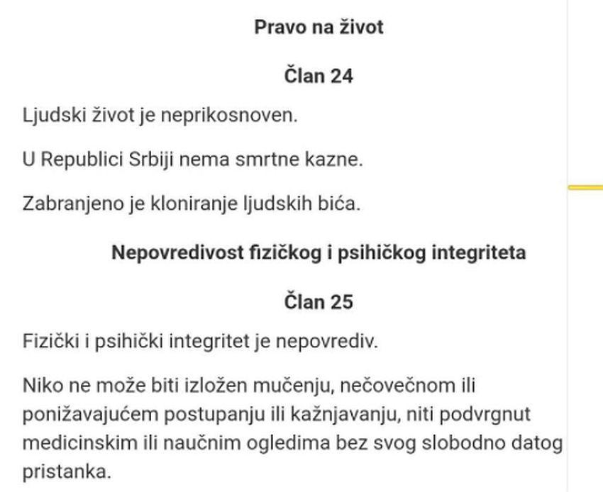 ustav 1