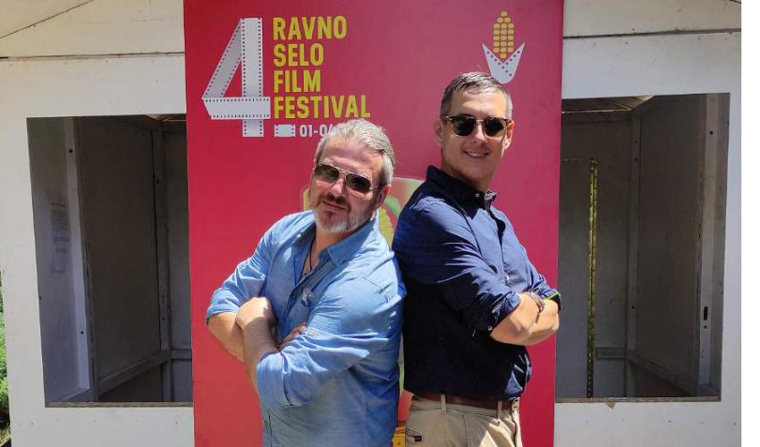 ravno-selo-film-festival