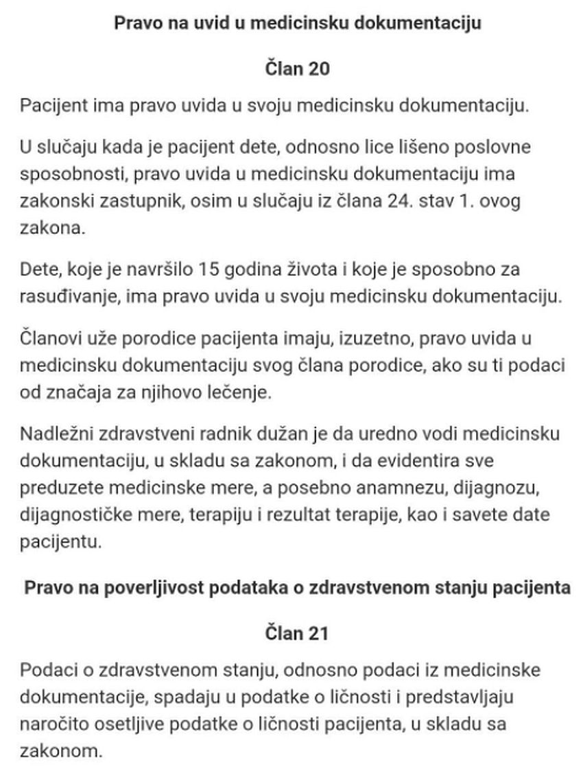 zakon 2