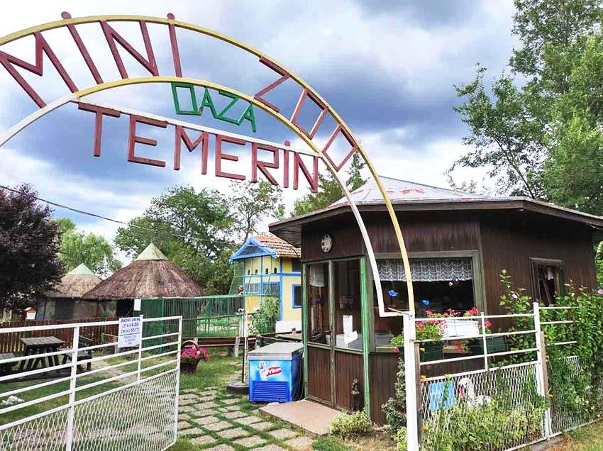 zoo-vrt-temerin-6