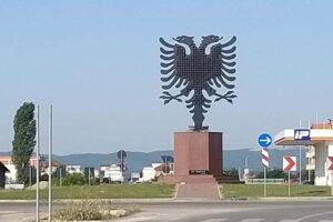 albanija-letovanje