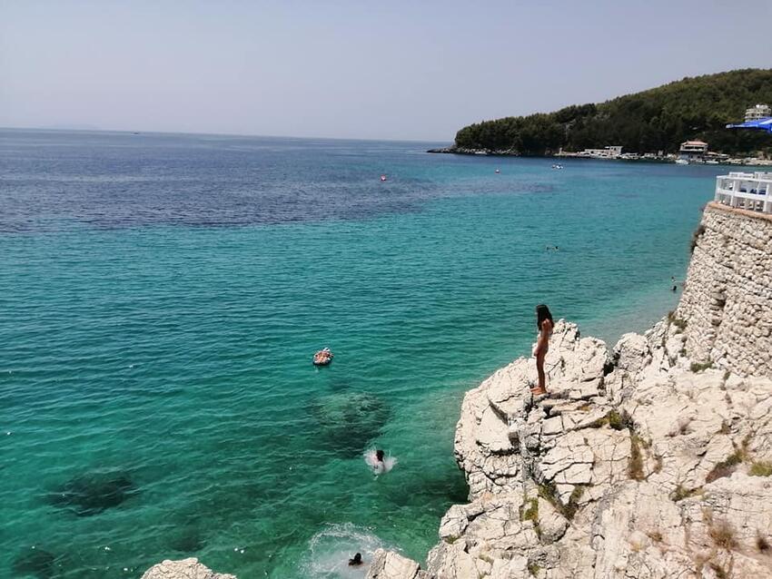 albanija-more