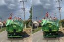 bazen-traktor-slankamen