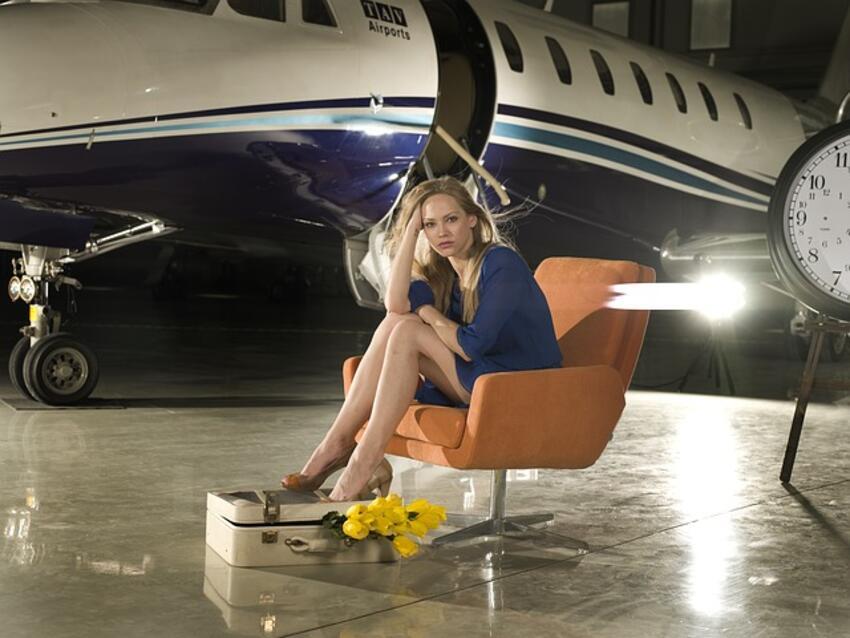 devojka-avion