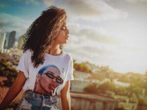 devojka-sunce