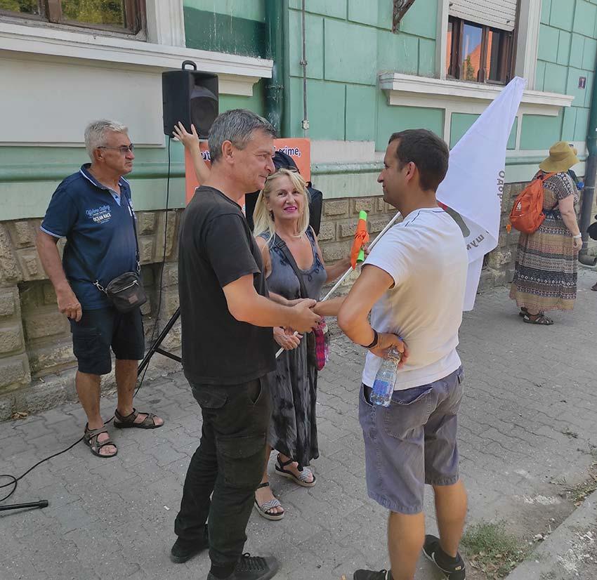 fruska-gora-protest-1