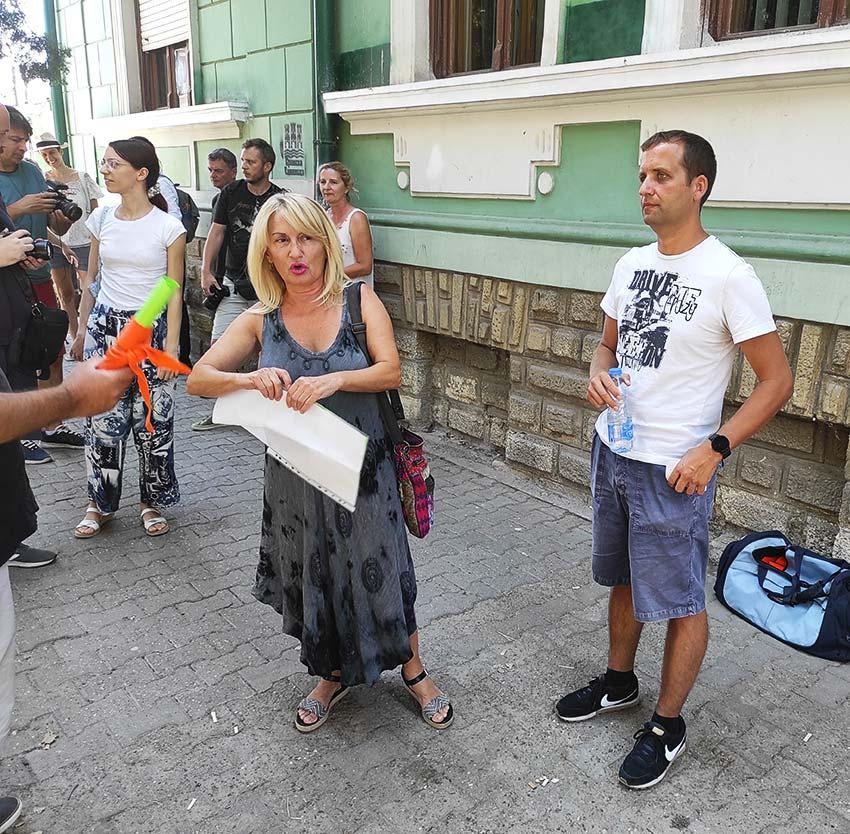 fruska-gora-protest-2