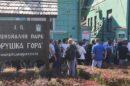 fruska-gora-protest-8