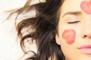 ljubav-devojka