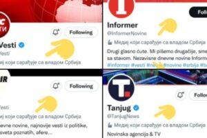 mediji-tviter