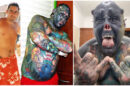 ork-brazilac-tetovaze