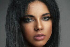 portret-lepotica