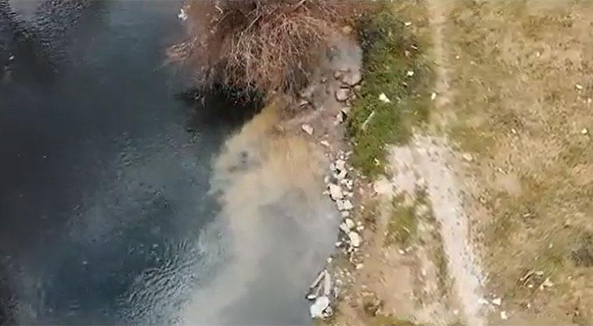 reka-toplica