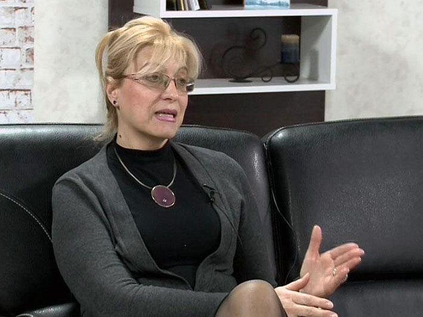 ružica đorđević