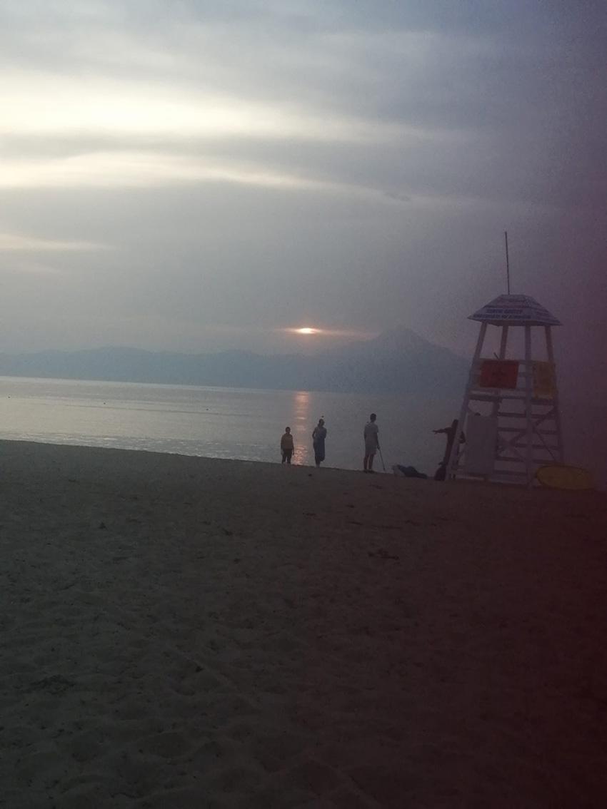sarti-ciscenje-plaze
