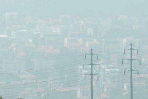 vazduh-zagadjenje-beograd