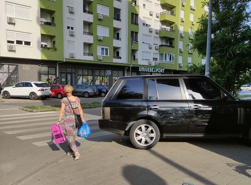 zabac-novi-sad-parkiranje-1
