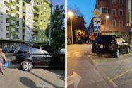 zabac-novi-sad-parkiranje