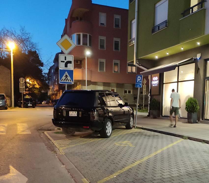 zabac-novi-sad-parkiranje-2