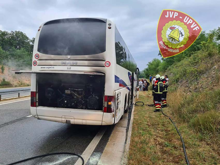 zapaljen-autobus-u-hrvatskoj