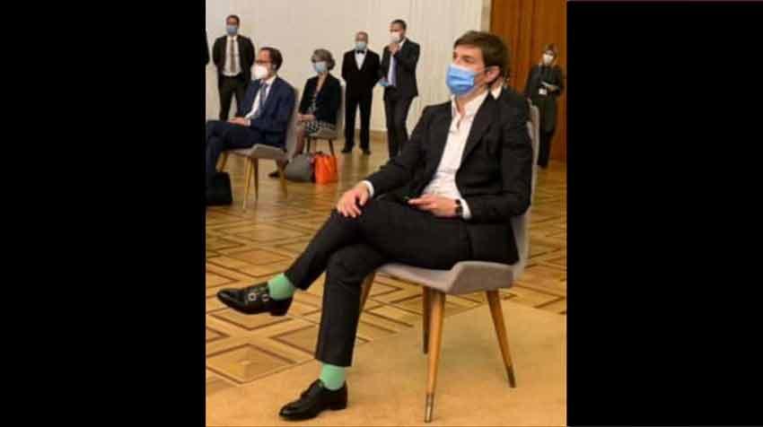 ana-brnabic-cipele-carape