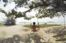 dnevni-horoskop-septembar-pesak
