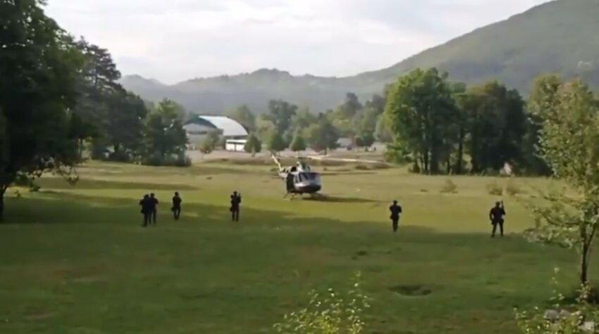 helikopter-patrijarh