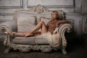 horoskop-septembar-balerina