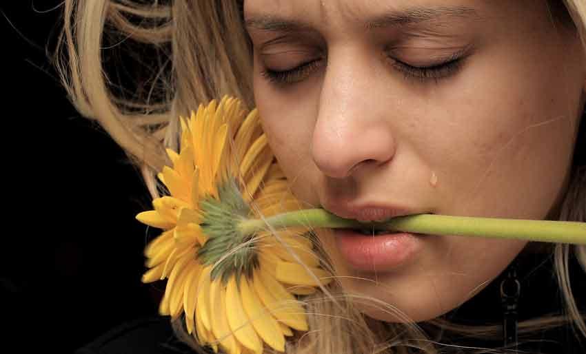 horoskop-septembar-cvet-suza