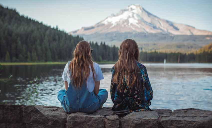 horoskop-septembar-devojke-pogled