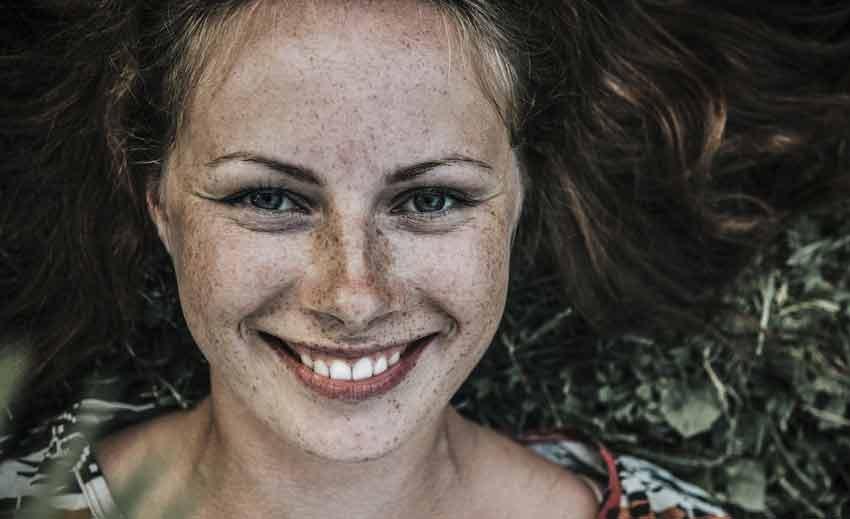 horoskop-septembar-osmeh-jesen
