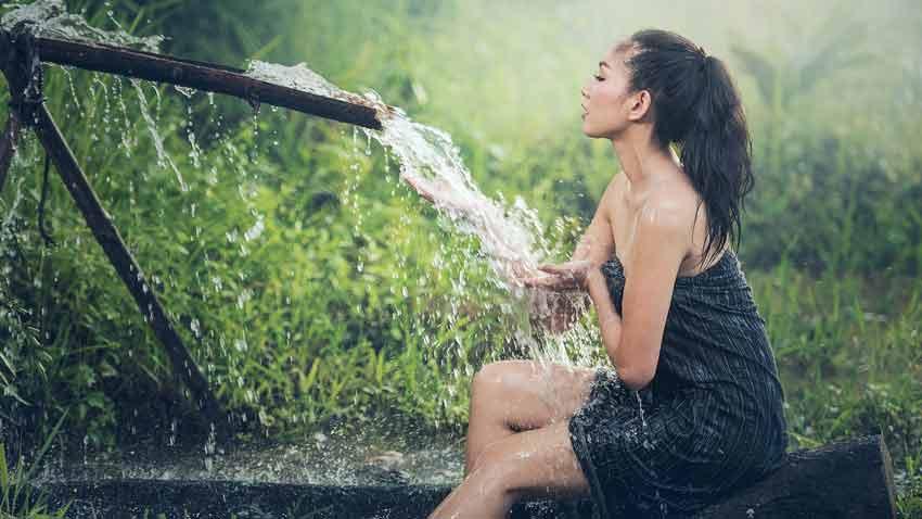 horoskop-septembar-zena-voda