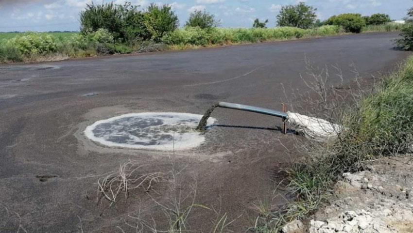 jezero-fekalija
