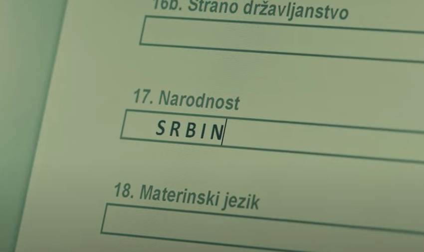 narodnost-srbin-hrvatska-sp