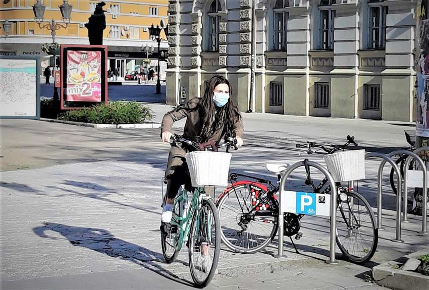 novi-sad-korona-virus-bicik