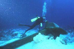 podmorski-kablovi-internet