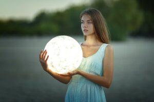 pun mesec horoskop