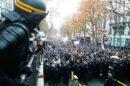 reuters-pariz-demonstracije