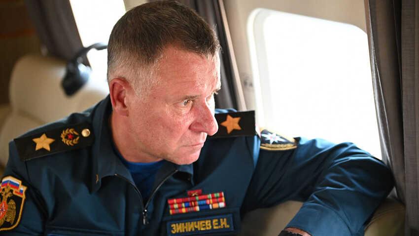 ruski-ministar