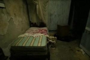 soba-podrum